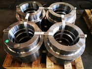 Trung Quốc Non Ferrous Forged Steel Rings Hot Rolled For Food & Beverage Indutryfunction gtElInit() {var lib = new google.translate.TranslateService();lib.translatePage('en', 'vi', function () {});} Công ty